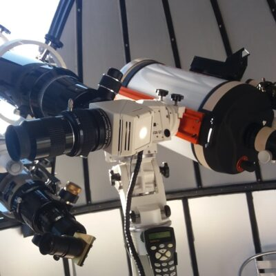 Astronomy-Cafe_20200110_101332