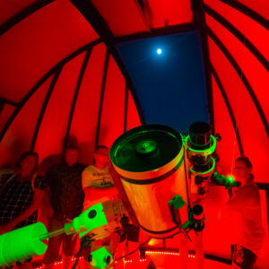 Astronomy-Cafe_673A9172