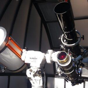 Astronomy-Cafe_SOLAR
