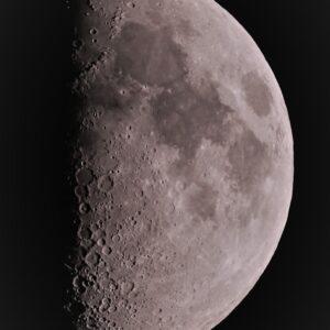 Astronomy-Cafe_moon-1