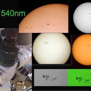 Astronomy-Cafe_solar-mix