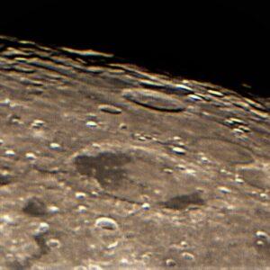2021-05-25-1839_0-Moon final1