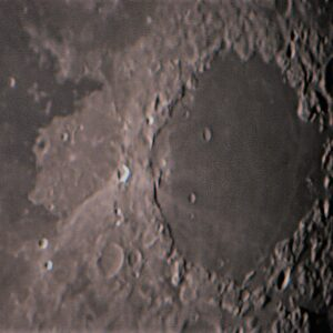 2021-05-27-2138_4-Moon φιναλε (3)