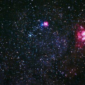 7 DEEP SKY TRIFID M8 (2)